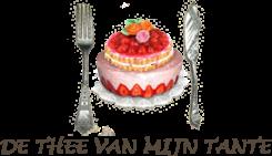 Winkel en webshop voor Thee en Cadeaupakketten, bakproducten en high tea op locatie