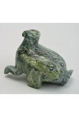 Cape Dorset Arctic Hare