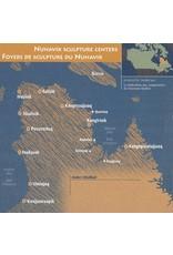 Puvirnituq Man - Tarraq