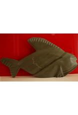 Sanikiluaq Fish Transformation