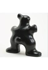 Rankin Inlet Bear - Arluk