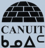 Canuit: Canadian Inuit Art