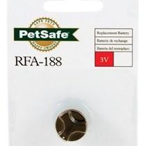 RFA-188 3V Batterij