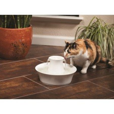 Petsafe Drinkwell Ceramic Avalon Pet Fountain