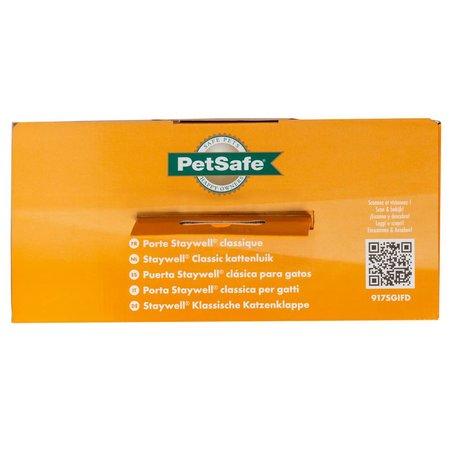 Petsafe Staywell classic 915 - DEMO