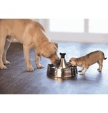 Petsafe Drinkwell 360 Stainless Steel Pet Fountain
