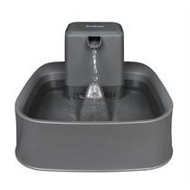 Drinkwell 7,5 liter drinkfontein
