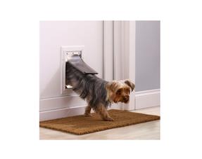 Hondenluik small