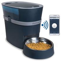 Smart Feed automatische voerbak voor huisdieren