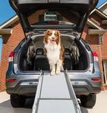 Petsafe Happy Ride Pet Ramp honden loopplank