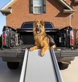 Petsafe Happy Ride extra lange telescopische hondenloopplank