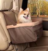 Petsafe Happy Ride Booster Seat Hondenautostoel   Medium