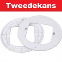 Tweedekans Montage Adapter