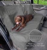 Kurgo Achterbankhoes voor honden
