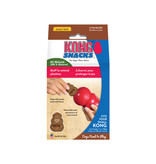 Kong Kongvulling Snacks Lever Small