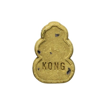 Kong Kongvulling  Snacks Bacon and Cheese Medium  Large