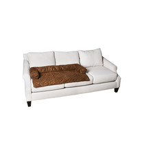CozyUp  Sofa Protector Large