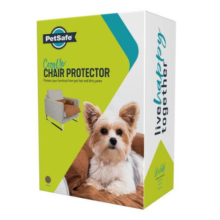 Petsafe Beschermkussen voor de stoel of bank