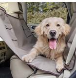 Petsafe Happy Ride  Hammock Seat Cover