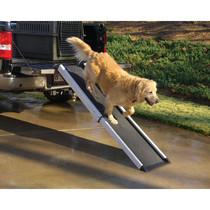 Happy Ride Extendable Dog Ramp