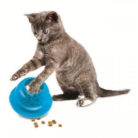 Petsafe Kattenspeeltje Vissenkom