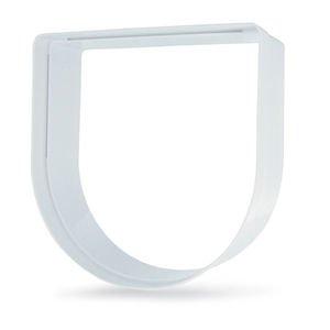 Petsafe Tunnelstuk voor Petporte smartflap microchip