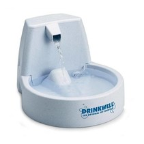 Drinkwell Original - Drinkfontein 1,5 L