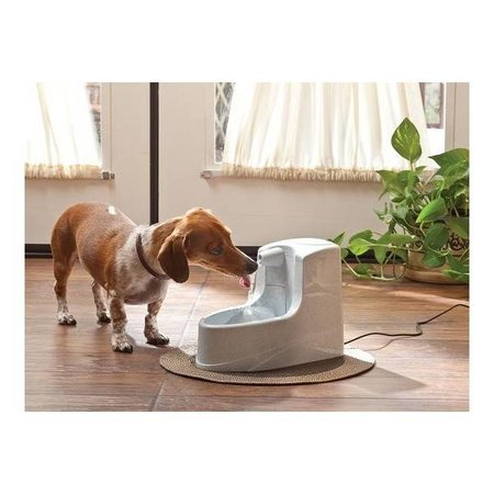 Petsafe Drinkwell Mini