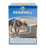 Petsafe Drinkwell Mini - Drinkfontein 1,2 L