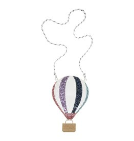 Mimi & Lula Hot Air Balloon Bag