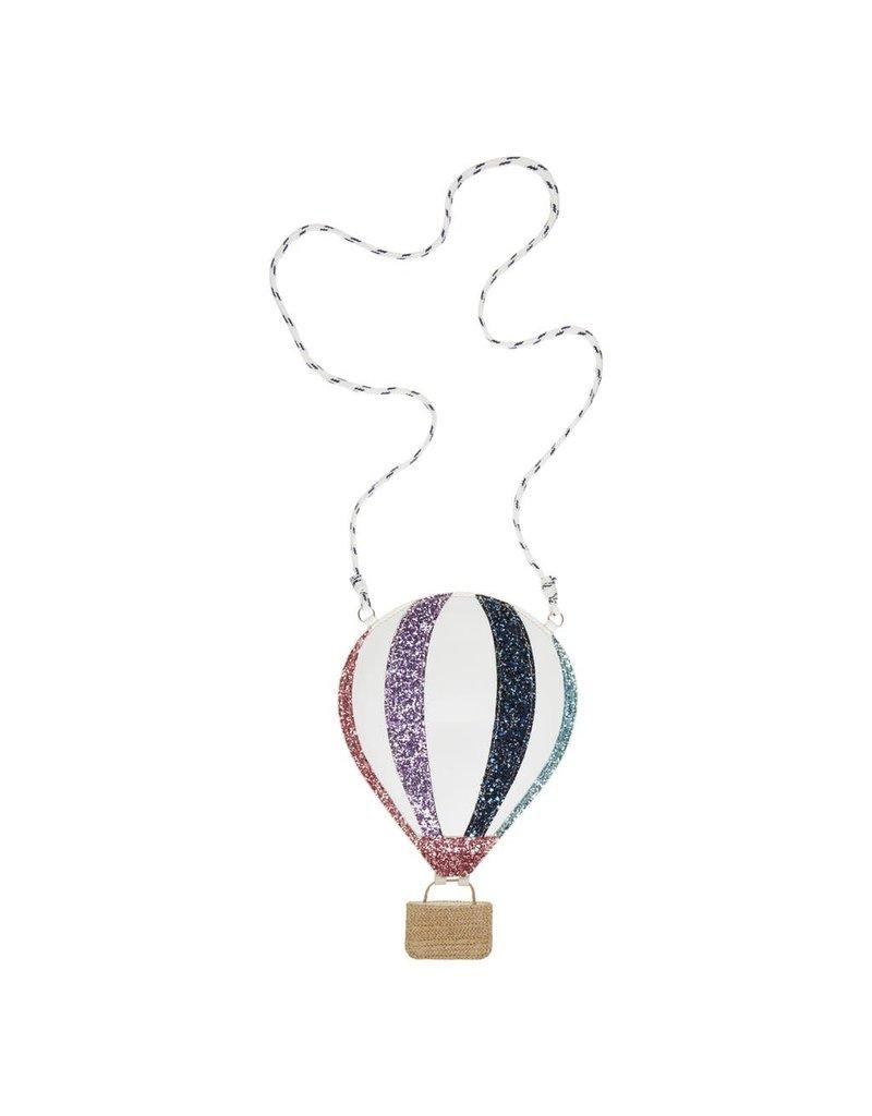 Mimi & Lula Hot Air Balloon Bag