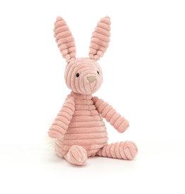 Jellycat Cordy Roy Bunny Small