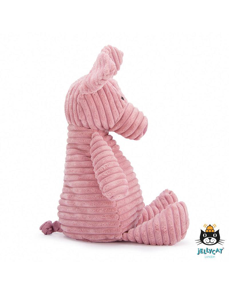 Jellycat Cordy Roy Pig Medium