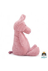 Jellycat Cordy Roy Pig Small
