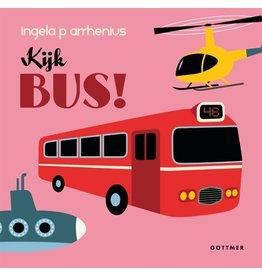 Gottmer Kijk Bus!