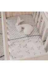 Mies & Co Teddy Wiegdeken Little Dreams