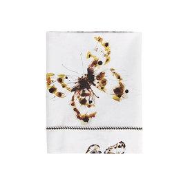 Mies & Co Wieglaken Fika Butterfly