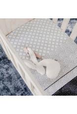 Mies & Co Ledikantlaken Cozy Dots
