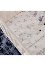 Mies & Co Hoeslaken Wieg Little Dreams