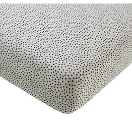 Mies & Co Hoeslaken Wieg Cozy Dots