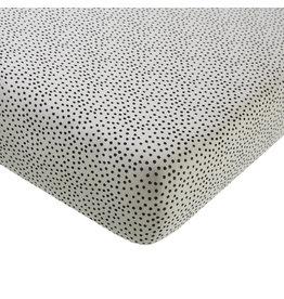 Mies & Co Hoeslaken Ledikant Cozy Dots