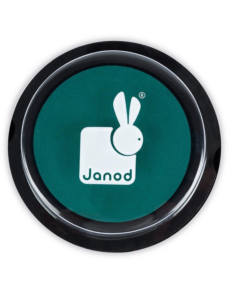Janod Stampinoo - Dinosaurus