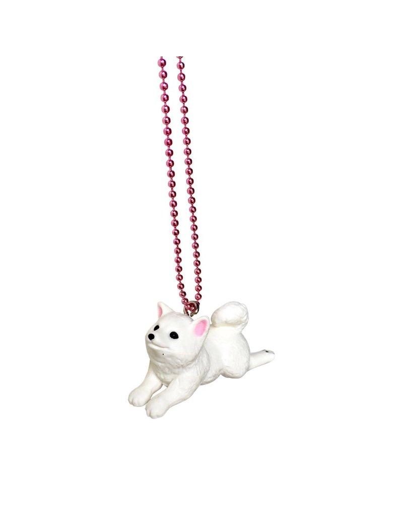 Pop Cutie Ketting Japanse Puppy