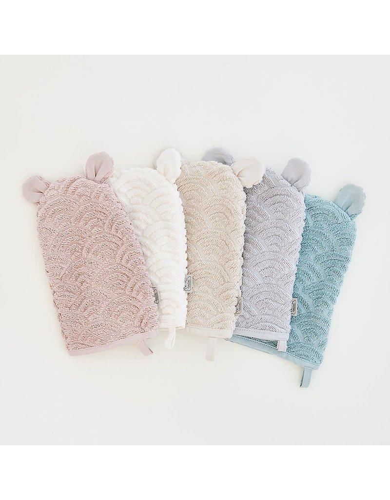 CamCam Copenhagen Wash Cloth