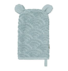 CamCam Copenhagen Wash Cloth