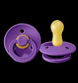 Bibs Purple T2