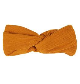 CarlijnQ Basics - twisted headband