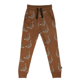 CarlijnQ Goose - sweatpants 62/68