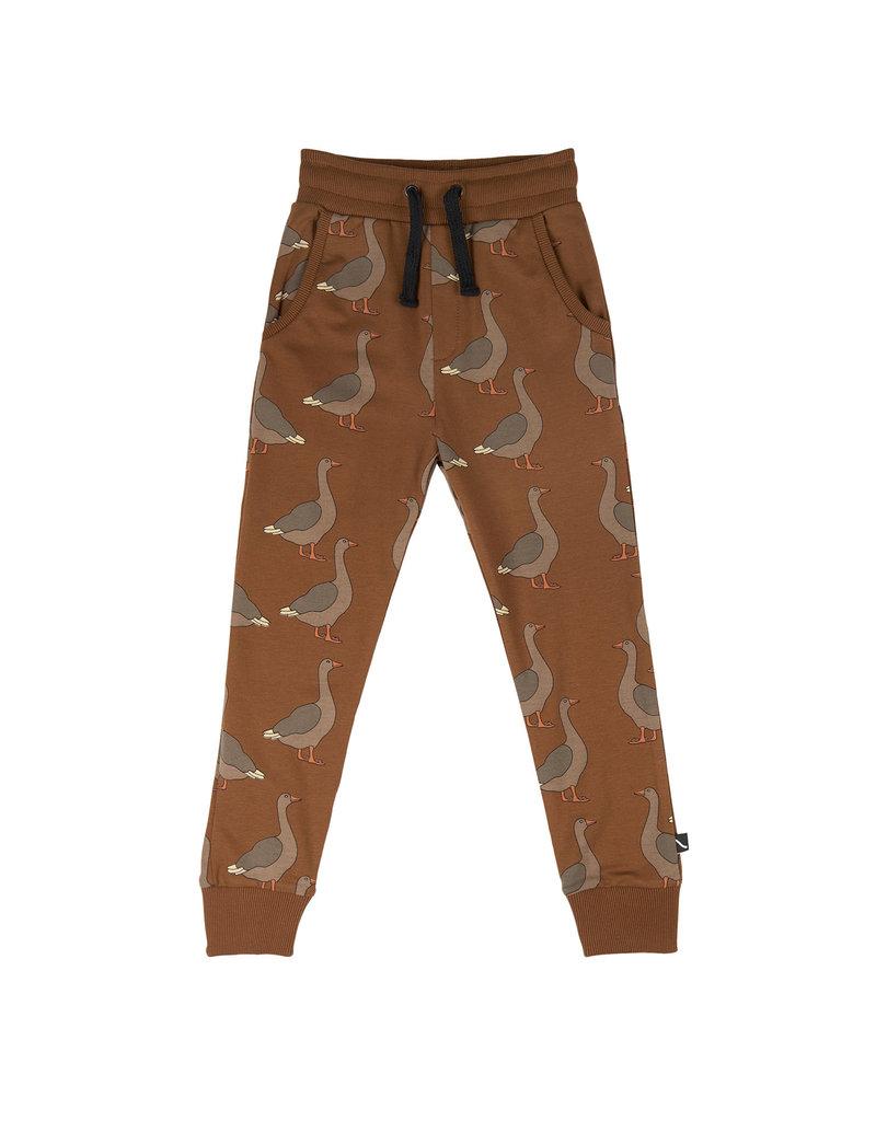 CarlijnQ Goose - sweatpants