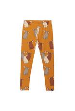 CarlijnQ Rabbits - leggings
